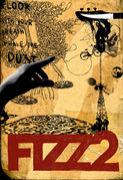 FIZZ2