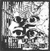ANGEL O.D.