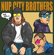 NUP CITY BROTHERS