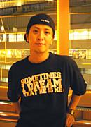 DJ CO→3