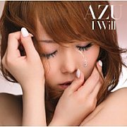 I WILL〜from AZU〜