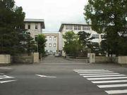 福井農林卒業生集合