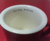 All−Day Avenue