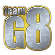 創作者首脳会議『チームG8』