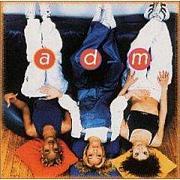 【adm】