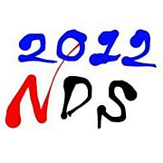 NDS2012