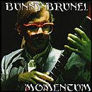 Bunny Brunell