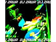 DJ ZAWA