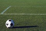田舎でサッカーやろうよ