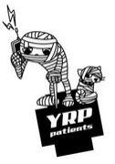 YRP Patients