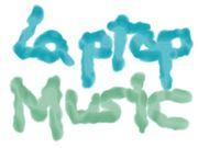 Laptop Music 工房