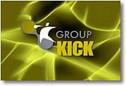 グループキック(GROUP KICK)