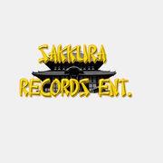 Sakkura Records & SRE JAPAN