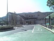 JR島本駅