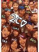 新宿高校・61ST・2-C