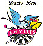 BAR PHYLLIS