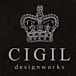 CIGIL designworks