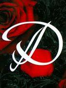 [D]Ultimate Lover[FC]