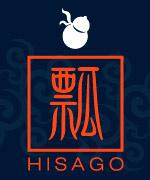 瓢 - HISAGO - 三軒茶屋