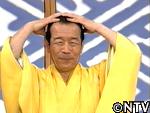 夢をたべようσ( ^ー゚)ノ