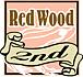 REDWOOD2nd好き集まれ
