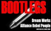 BOOTLEGS CO.