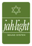 JAH LIGHT SOUND SYSTEM