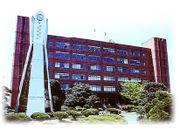 九州共立大学開発学科