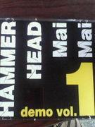 HAMMER HEAD MaiMai