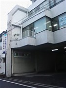 寺小屋Seven