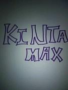 KINTAMAX