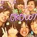 OKD007