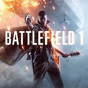 Battlefield 1/バトルフィールド1/BF1