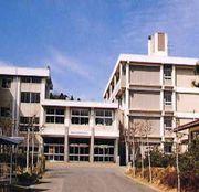 二本松第三中学校