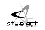styleart t.k.project