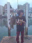 京都釣りクラブ