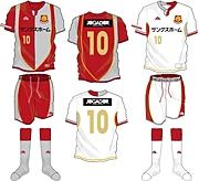 福島ユナイテッドFC12