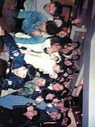 代アニ1995年入学ばらAの会