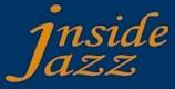 ネットラジオ局 insidejazz.com