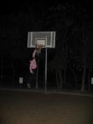 神沢中学バスケットボール部