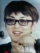 JIROを愛する人