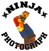 NINJA PHOTOGRAPH