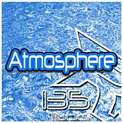 Atmosphere-RYOJI TAKAHASHI/Q-