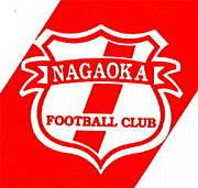 NAGAOKA.FC