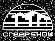 CreepShow / C.W.C™