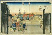日本橋ランチの会