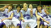 SEELE BASKETBALL TEAM