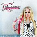 ☆Avril Lavigne☆