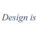 デザインの思想と言葉