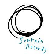 Sunrain Records